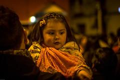 puno girl enjoying festival (juiceSoup) Tags: puno bolivia lake titicaca