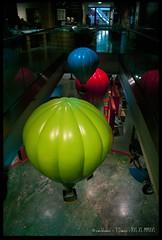 Balloons (zweiblumen) Tags: balloons mshed princeswharf harbourside museum bristol england uk canoneos50d polariser zweiblumen