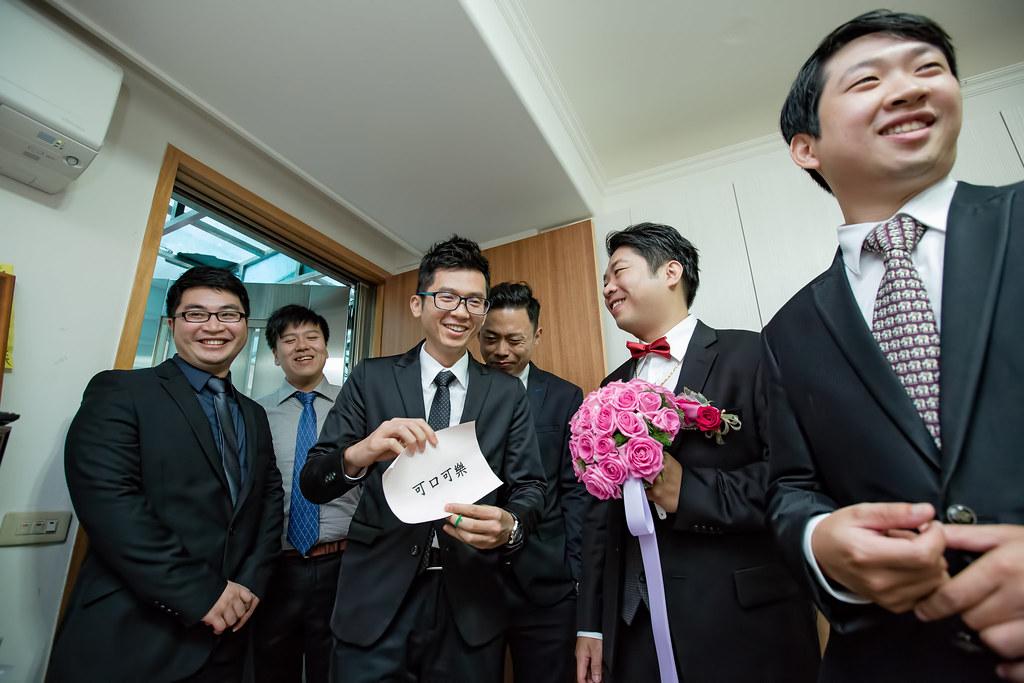 新竹晶宴,晶宴新竹,新竹晶宴會館,婚攝卡樂,Huei&Mei023