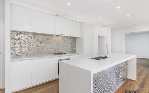 7 Outback Street, Lawson ACT 2617