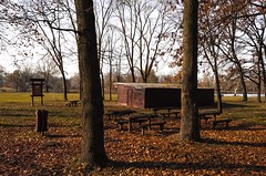 November relax (zsolesz_93) Tags: november lake relax color autumn ősz hungary nikon nikond3200 nikkor1855mm iso400