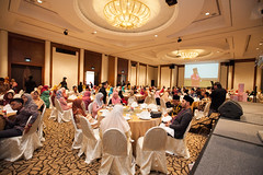 IMG_4895 (haslansalam) Tags: madrasah maarif alislamiah hotel