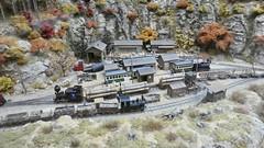 fullsizeoutput_179 (johnraby) Tags: kyoto trains railways keage incline randen umekoji railway museum eizan