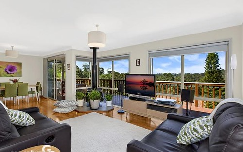 9 Cheswick Street, Avoca Beach NSW 2251