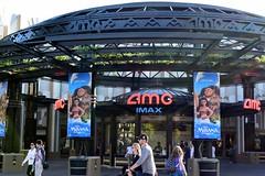 Disneyland Visit 2016-11-27 - Downtown Disney - AMC Theatres - Moana (drj1828) Tags: us disneyland dlr downtowndisney visit 2016 moana