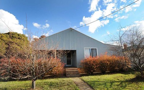 155 Mortimer Street, Mudgee NSW 2850
