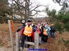 "2016-11-30       Lange-Duinen    Tocht 25 Km   (138) • <a style=""font-size:0.8em;"" href=""http://www.flickr.com/photos/118469228@N03/31227880571/"" target=""_blank"">View on Flickr</a>"