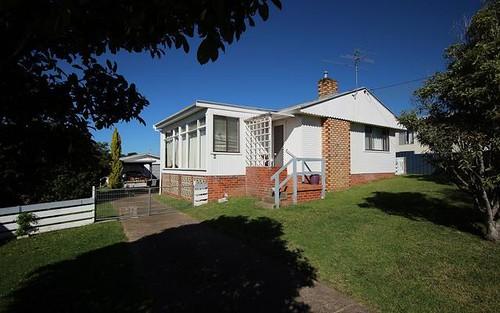 60 Bungo Street, Eden NSW