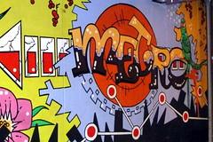 Street Art Graffiti Antwerp (rogerpb) Tags: antwerp belgium antwerpen belgi urban city rogerpb antwerpscapes graffiti spraypaint aerosolart spraycanart murals tagging tags urbanart street straatkunst muurschildering decoration bombing color lettering muurkunst outdoor art fresco illustration wallart streetart painting kunst schilderij ornament graphics faade guerrillaart decorative rogerbrosius streetphotography panasoniclumixdmctz8 subway metro centralstationantwerp