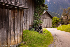 20160918_1823_Sankt_Gallenkirch (Rob_Boon) Tags: oostenrijk sanktgallenkirch vorarlberg robboon landscape alps austria