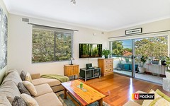 2/35-37 Jeffrey Street, Canterbury NSW