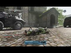Call of Duty: Infinite Warfare_20161120230007 (unluckiestcodplayerever) Tags: callofduty overwatch blackops3 gamer playstation faze gamersunite advancedwarfare bo3 gameraddicts destiny blackops xbox blackops2 codaw codghosts cod bo2 fazeup videogames playstation4 ps4 cod4 trickshot mwr videogameaddict infinitewarfare team death match deathmatch