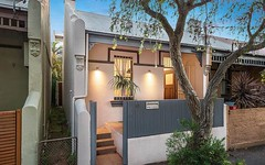 10 Wilford Street, Newtown NSW