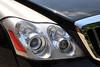 Maybach 57SC (porlamfer) Tags: coupe 57 maybach 57sc xenatec