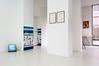 Installation view (West Den Haag) Tags: west den haag rolu davidhorvitz danielgustavcramer zachhouston penelopeumbrico emiliehalpern johnsisley mishkahenner toriljohannessen mylinhnguyen edsteck annalundh fiabackström paulbranca matthewvollgraffluckydragons