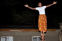 IMG_2609 (francescocavalli.it) Tags: africa teatro danza pace amani fuoco zambia lusaka koinonia muthunzi