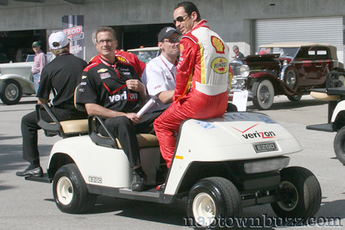 """Indy 500 Opening Day: Helio Castroneves • <a style=""""font-size:0.8em;"""" href=""""http://www.flickr.com/photos/78612590@N05/7212941296/""""  on Flickr</a>"""