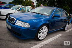 "Skoda Octavia vRS • <a style=""font-size:0.8em;"" href=""http://www.flickr.com/photos/54523206@N03/7366203296/"" target=""_blank"">View on Flickr</a>"