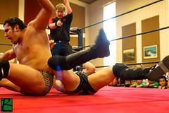 PWR-MPK-20120610-0271.jpg (Pro Wrestling Revolution) Tags: california unitedstates northamerica geography fundraiser menlopark pwr prowrestlingrevolution june2012