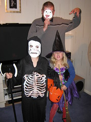 IMG_0841 (mandy and andy1) Tags: haloween
