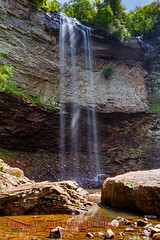 Fall Creek Falls (HDR) (mikerhicks) Tags: unitedstates tennessee pikeville camera:make=canon exif:make=canon exif:iso_speed=100 geo:state=tennessee exif:focal_length=17mm geo:countrys=unitedstates camera:model=canoneos7d exif:model=canoneos7d exif:lens=1020mm exif:aperture=22 geo:city=pikeville geo:lat=3566682 geo:lon=8535568