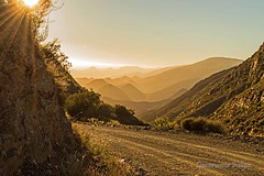 030 (Riaan Human) Tags: travel nature southafrica karoo swartbergmountains boschluyskloof