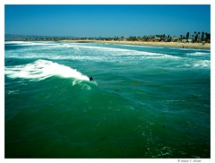 R0014602 (obaceman) Tags: california people beach surf waves sandiego oceanbeach