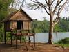Countryside near Ban Lung in Ratanakiri, Cambodia (mbphillips) Tags: cambodia mbphillips canonixus400 geotagged photojournalism photojournalist asia 亞洲 fareast アジア 아시아 亚洲 柬埔寨 camboya 캄보디아