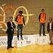 "Entrega de Trofeos Competición Interna • <a style=""font-size:0.8em;"" href=""http://www.flickr.com/photos/95967098@N05/8876237666/"" target=""_blank"">View on Flickr</a>"