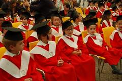 orvalle-graduacion infantil (13)