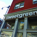 Glover Park | Sweetgreen