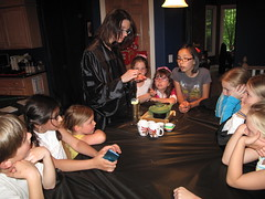 IMG_8413.JPG (summes01) Tags: party june claire unitedstates michigan harry potter audra lambertville 2013