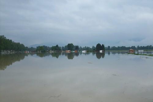 Widnau - Isenriet