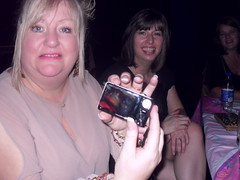 SDC19330 (.Martin.) Tags: birthday friends party club night zoe 40th drink drinking talk rob 80s norwich booze 2012 chrissie the