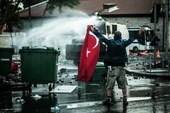 Istanbul riots (etralik.photography) Tags: save3 save7 save8 delete save save2 save9 save4 save5 save10 save6 savedbydeletemeuncensored