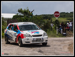 20130601_428.jpg (nichian) Tags: sports car rally places barbados drivers rallying rb13 edwardcorbin toyotacorollarunx solrallybarbados2013