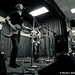 Frank Turner @ Vintage Vinyl 6.8.13-5