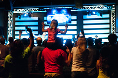 These-Preachers-Like-to-Dance-Week4-27 (revyourlife) Tags: podcast sanantonio texas message god tx jesus universalcity converse liveoak selma newbraunfels cibolo revolutionchurch schertz 2013