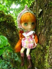 IMG_5562...Little Dreamer