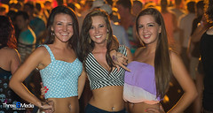 Girls at Styles&Complete (NickGragtmans) Tags: party club night photography dj south nightclub carolina styles rave handlebar edm greenville complete dubstep stylescomplete