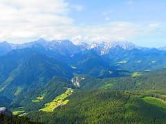 Kamniko Savinjske Alpe (Blaz Purnat) Tags: slovenia slovenija slowenien slovnie slovinsko sloveni slovenya kamnikosavinjskealpe zgornjasavinjskadolina