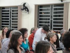 OnE - Arroio do Meio (JCI Lajeado) Tags: one concurso 2012 meio jci lajeado arroio arroiodomeio oratria oratorianasescolas oratrianasescolas