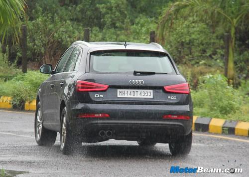 Audi-Q3-Petrol-12