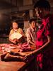 Shaking hands (imsuri) Tags: china chinese panasonic nightmarket chinadigitaltimes guangxi liuzhou f17 gf1 2013 microfourthirds guizhong