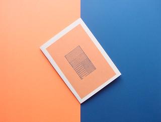 Library - Davide Longaretti