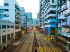 (gordon gekkoh) Tags: hongkong kowloon