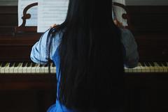 (alt.identity) Tags: piano