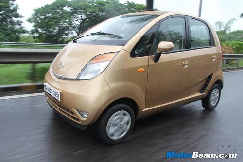 2013-Tata-Nano-03