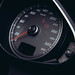 "2013 - Audi - R8-21.jpg • <a style=""font-size:0.8em;"" href=""https://www.flickr.com/photos/78941564@N03/9437234218/"" target=""_blank"">View on Flickr</a>"