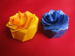 paper origami papel papiroflexia